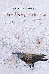 A-Short-History-of-Crazy-Bone