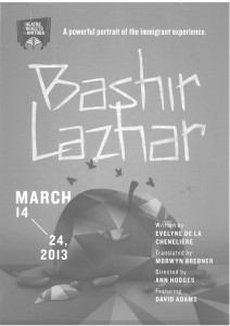 Flyer- Bashir Lazhar_Page_2