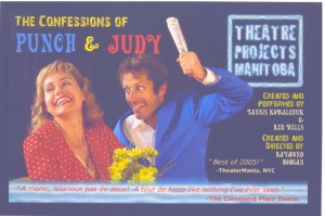 Flyer- Confessions of Punch & Judy_Page_1