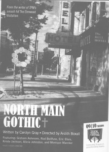 Flyer- North Main Gothic_Page_1