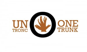 One Trunk Logo