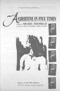 Program- Albertine in Five Times_Page_1
