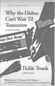 Program- Dishes Can't Wait&Tickle Trunk_Page_1