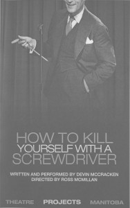 Program- How to Kill Yourself With a Screwdriver_Page_1