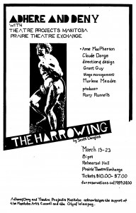 Program- The Harrowing_Page_1