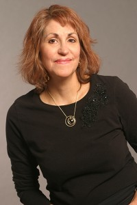Michelle Lagassé
