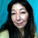 Tracey Nepinak