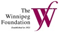 winnipeg-foundation