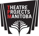 Theatre Projects Manitoba