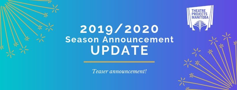 2019_2020 Season Announcement coming soon! (2)