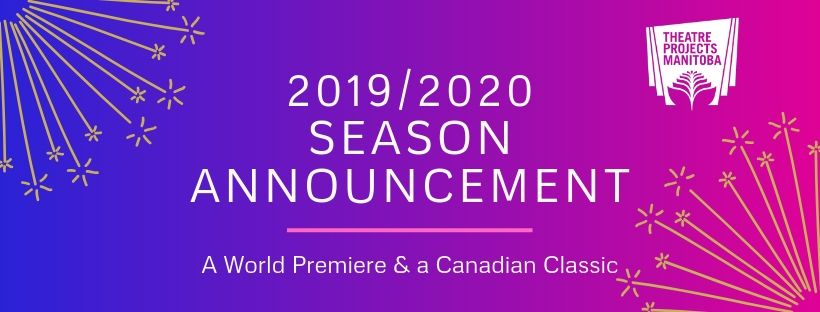 2019_2020 Season Announcement coming soon! (3)