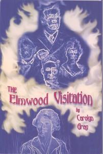 Flyer- Elmwood Visitation_Page_2