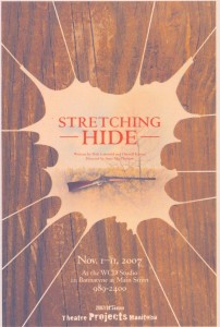 Flyer- Stretching Hide_Page_1