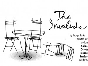 Flyer- The Invalids_Page_1