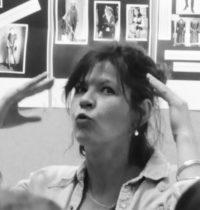 Maureen Headshot