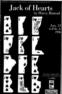 Program- Jack of Hearts_Page_1