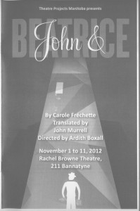 Program- John & Beatrice_Page_1