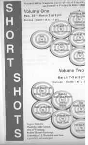 Program- Short shots 96_Page_1