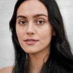 Rebekah A. M. Enns headshot