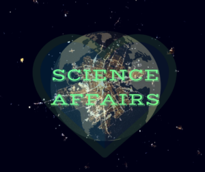 SCIENCE AFFAIRS
