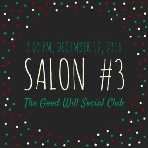 salon-3