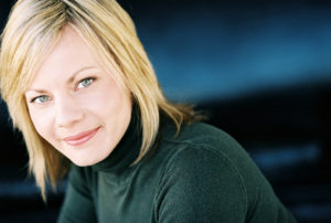 tracy-penner-headshot