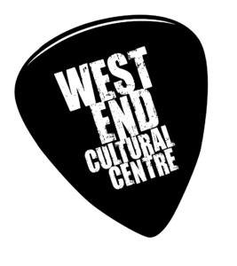 WECC Logo full size_k