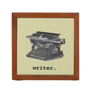 vintage_typewriter_weriter_desk_organizers-rc24a87270f244f44a2bf345a9970fad7_zhiqp_512